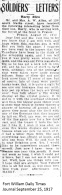 fwdtj-september-25-1917-allen