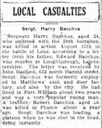 fwdtj-september-26-1917-bacchus