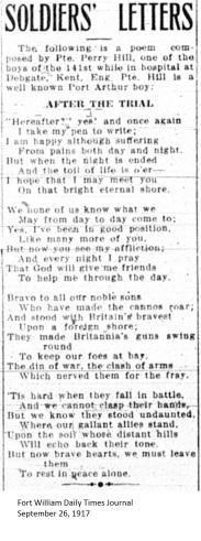 fwdtj-september-26-1917-hill