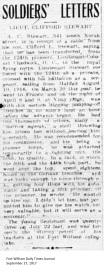 fwdtj-september-27-1917-stewart