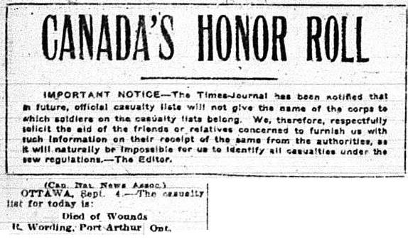fwdtj-september-4-1917-wording