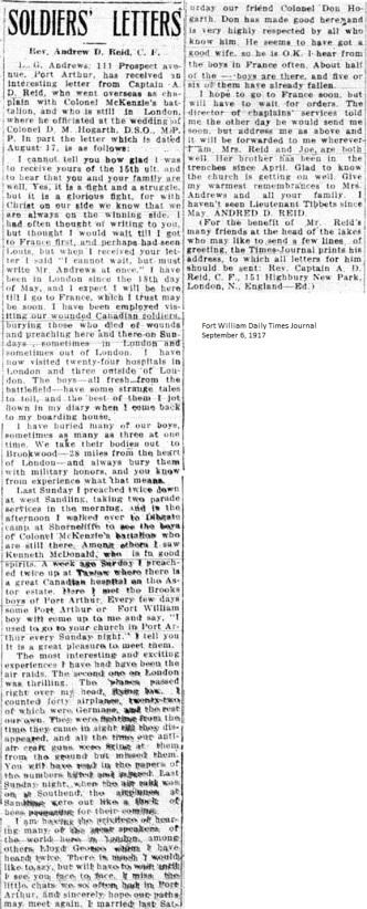 fwdtj-september-6-1917-reid