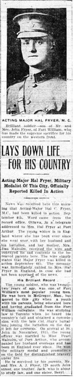 fwdtj-september-7-1917-fryer