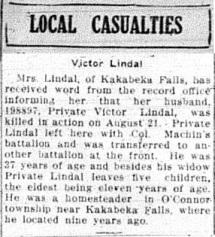 fwdtj-september-7-1917-lindal