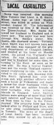 fwdtj-september-7-1917-smith