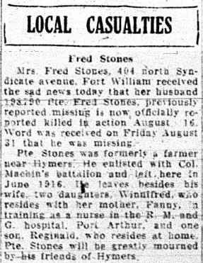 fwdtj-september-8-1917-stones