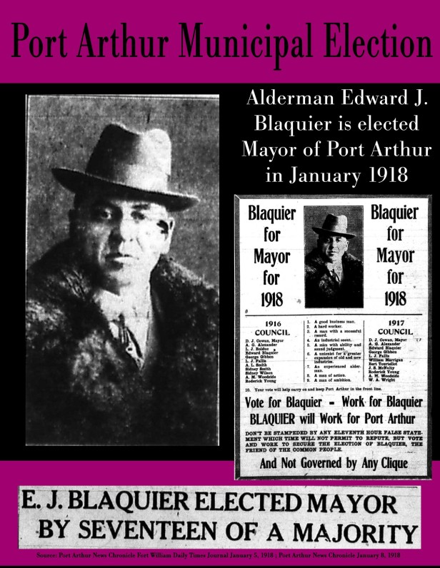 mayor-of-port-arthur