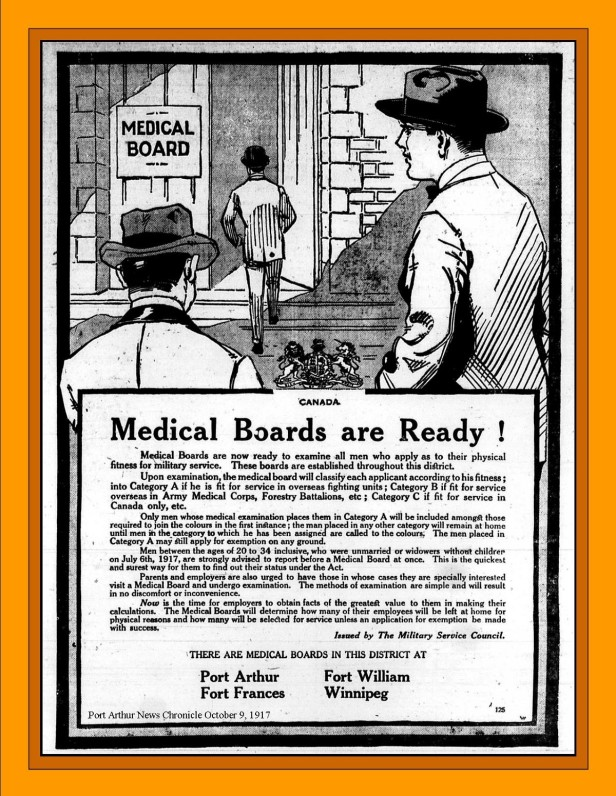 medical-boards
