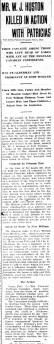 nc-feb-3-1915-kia