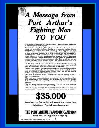 PA Patriotic Campaign (2)