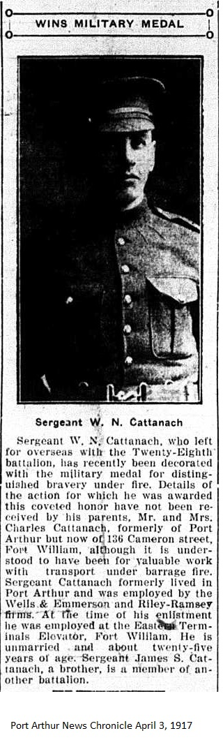 panc-april-3-1917-cattanach