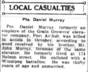 panc-december-1-1917-murray
