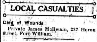 panc-december-10-1917-mcilwain