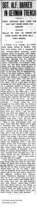 panc-december-20-1917-barker