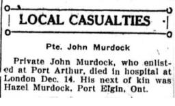 panc-december-21-1917-murdock