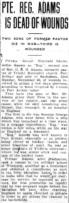 panc-december-3-1917-adams