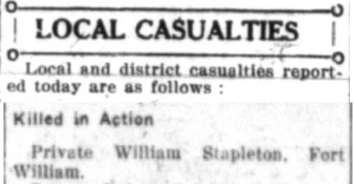 panc-december-3-1917-stapleton