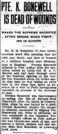 panc-december-6-1917-bonewell