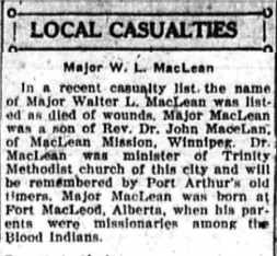 panc-december-8-1917-maclean