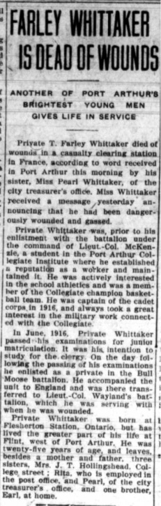 panc-january-10-1918-whittaker