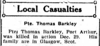 panc-january-11-1918-barkley