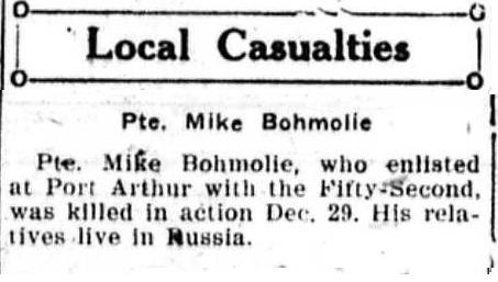 panc-january-11-1918-bohomolick