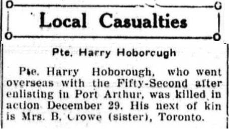 panc-january-11-1918-hororough