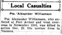 panc-january-11-1918-williamson