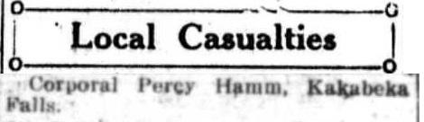panc-january-12-1918-hamm