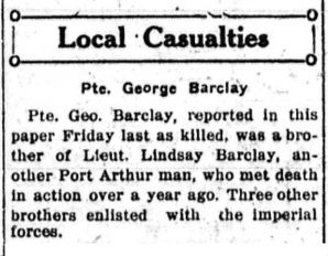panc-january-14-1918-barclay