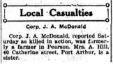 panc-january-14-1918-mcdonald
