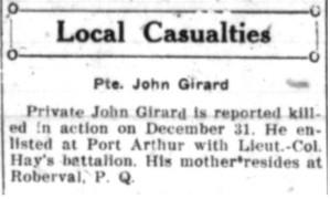 panc-january-15-1918-girard