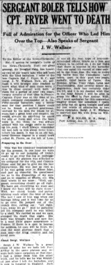panc-january-18-1918-boler-re-fryer