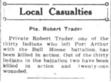 panc-january-4-1918-trader