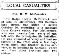 panc-november-12-1917-mccormick