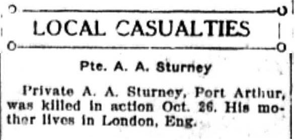 panc-november-12-1917-sturney