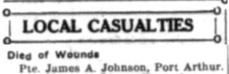 panc-november-13-1917-johnson