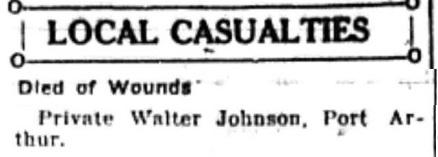 panc-november-14-1917-johnson