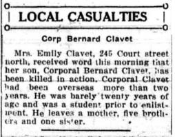 panc-november-17-1917-clavet