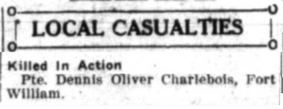 panc-november-19-1917-charlebois