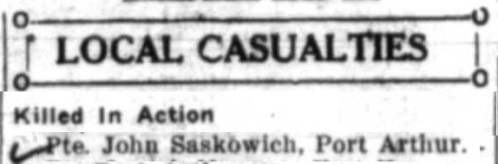 panc-november-19-1917-saskowich