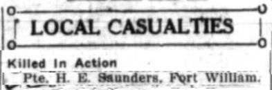 panc-november-19-1917-saunders