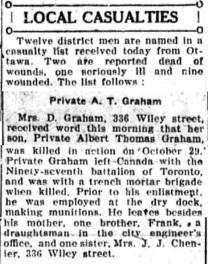 panc-november-21-1917-graham