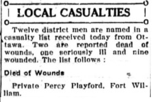panc-november-21-1917-playford