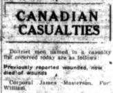 panc-november-22-1917-masterson