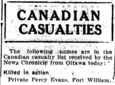 panc-november-24-1917-evans