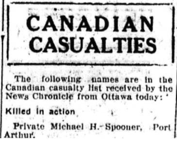 panc-november-24-1917-spooner