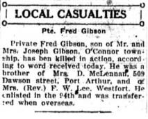 panc-november-26-1917-gibson