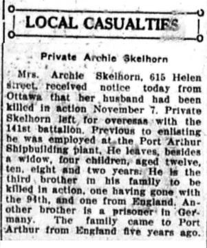 panc-november-28-1917-skelhorn