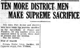 panc-november-29-1917-barkley